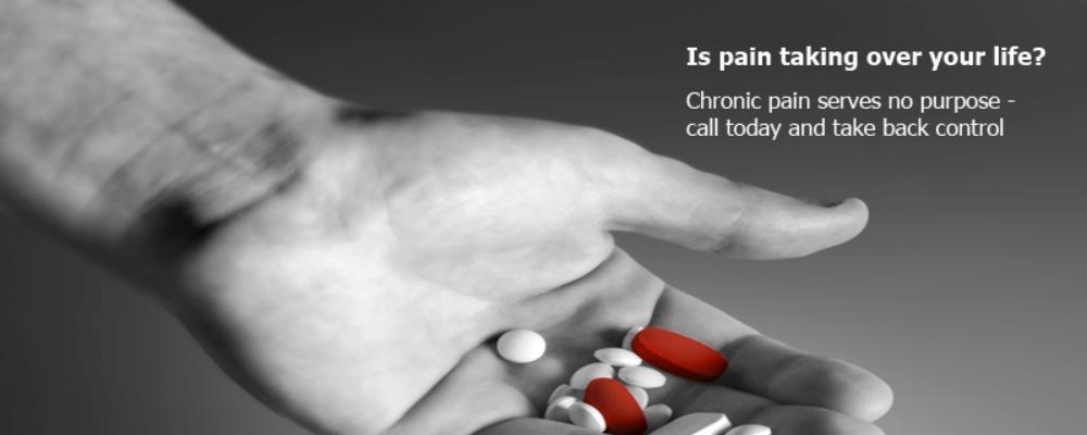 levaquin joint pain treatment